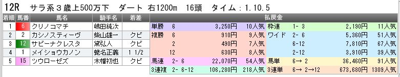 c0030536_19461891.jpg