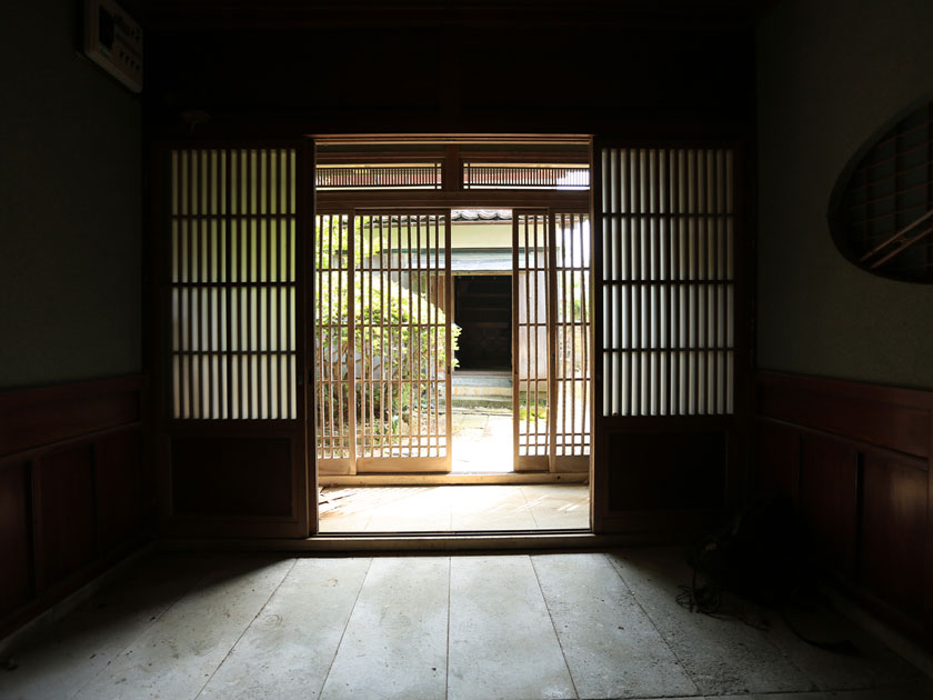 TOKYO-FUKUI_c0007246_20515735.jpg