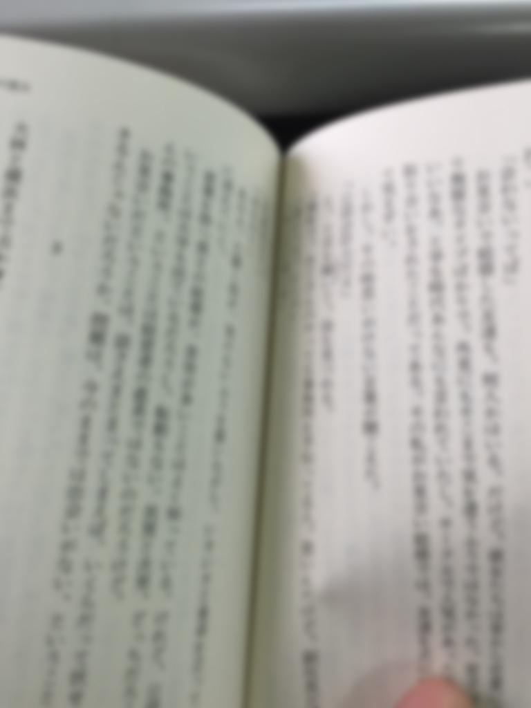 a0028852_13415293.jpg
