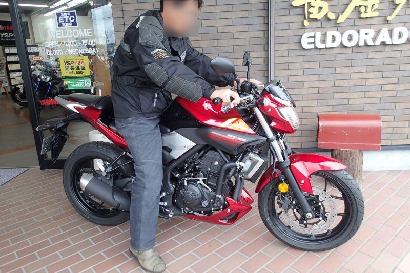 f0315953_14073698.jpg