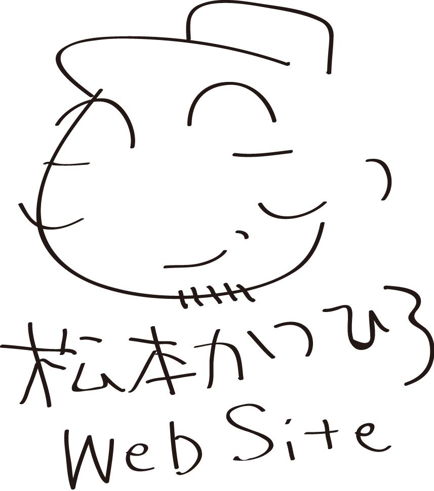 c0151756_07584780.jpg