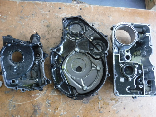 GPZ900Rエンジンオーバーホール…その4_a0163159_22083000.jpg