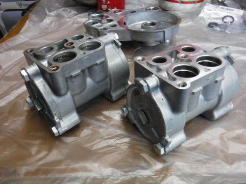 GPZ900Rエンジンオーバーホール…その4_a0163159_22202424.jpg
