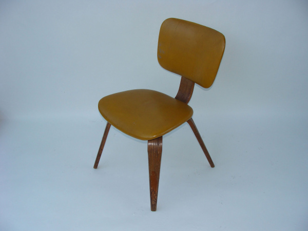 """Cees Braakman Chair Like\""ってこんなこと。_c0140560_1024669.jpg"