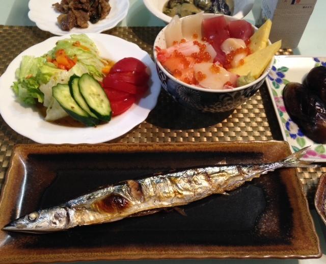 菊水・もりおか冷麺_b0236665_19331240.jpg