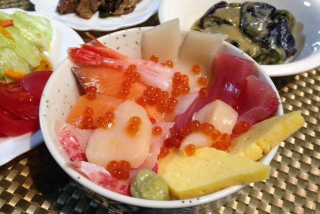 菊水・もりおか冷麺_b0236665_19335190.jpg