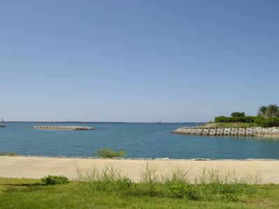 okinawa_c0104265_431219.jpg