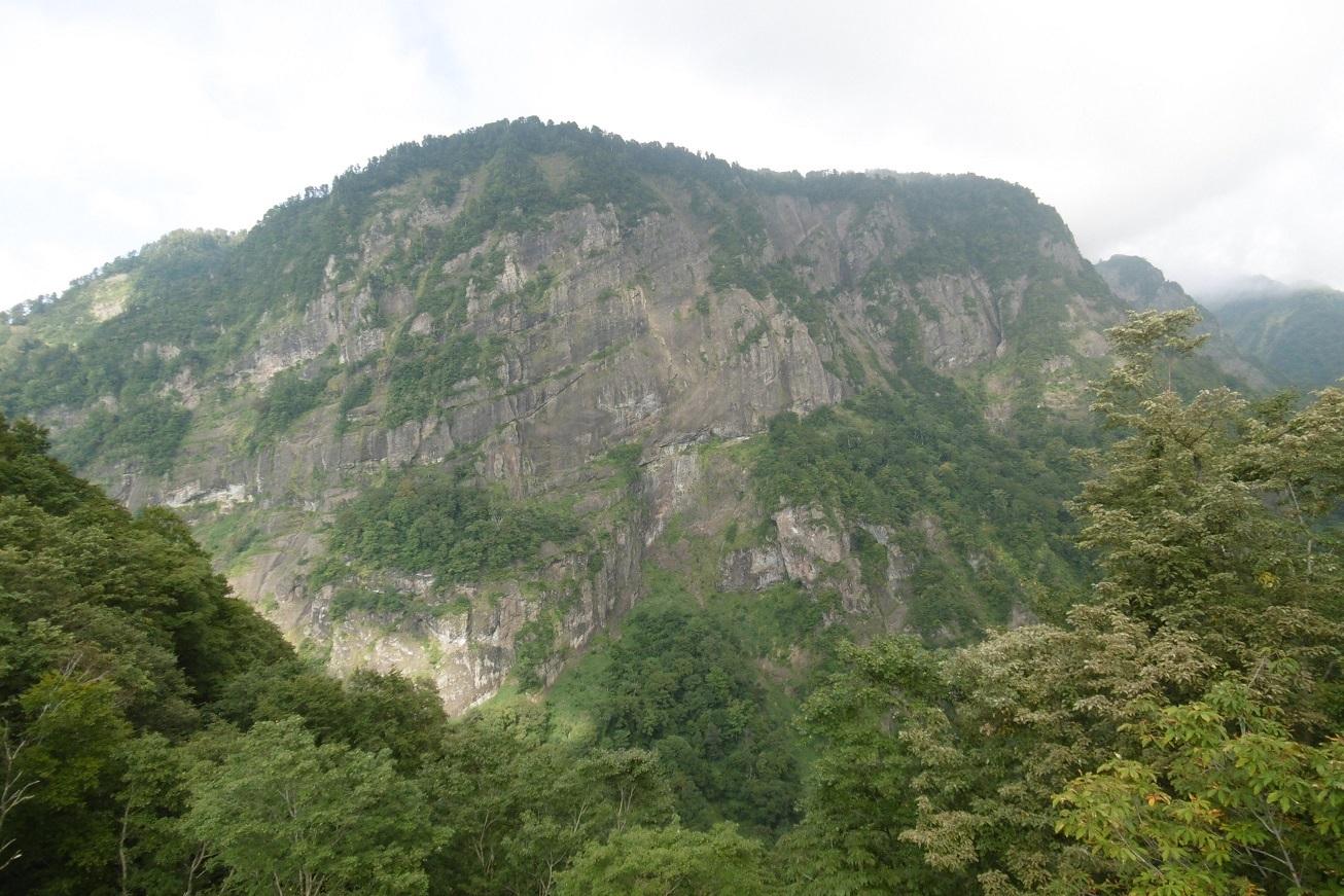 糸魚川ー静岡構造線_f0205367_16382338.jpg