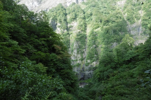糸魚川ー静岡構造線_f0205367_16590440.jpg