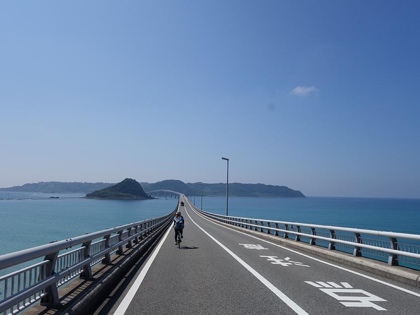 10月19日(月)「voyAge touring \'Le Tour de Yamaguchi 190km\'」_c0351373_14104246.jpg