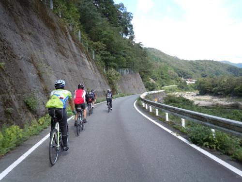 """9月26日の日記 「voyAge cycling \""""AKI ride\""""054」_c0351373_21222396.jpg"""