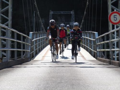 """9月26日の日記 「voyAge cycling \""""AKI ride\""""054」_c0351373_21225392.jpg"""