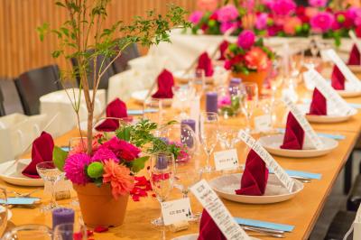 アーマ・テラスで結婚式をした方へ_e0120789_22282361.jpg