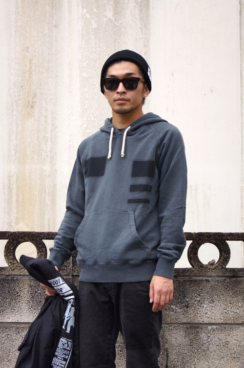 All Black Street Style by 『Roundel by London Underground』_c0079892_19173682.jpg