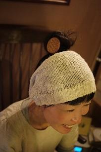 ③小島 直応子(こじまなおこ)さんの作品・展示販売しています!_f0226293_924171.jpg