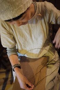 ③小島 直応子(こじまなおこ)さんの作品・展示販売しています!_f0226293_925777.jpg