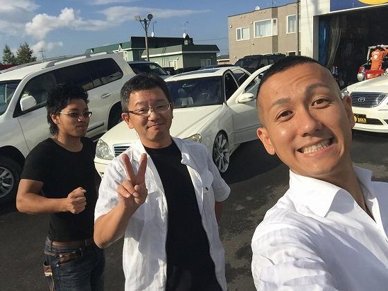 日曜日社長ブログ ランクル、ハマー専門店_b0127002_20121325.jpg