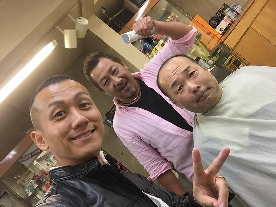 日曜日社長ブログ ランクル、ハマー専門店_b0127002_20164425.jpg