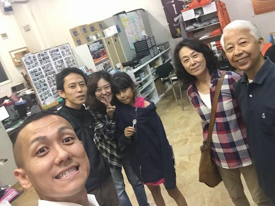 日曜日社長ブログ ランクル、ハマー専門店_b0127002_20185489.jpg