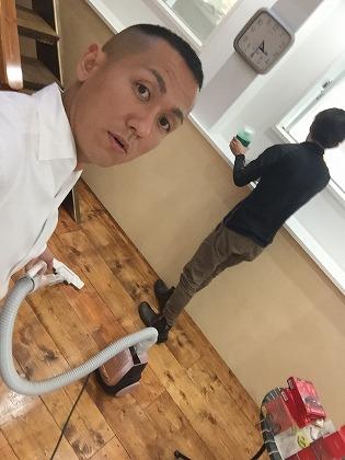 日曜日社長ブログ ランクル、ハマー専門店_b0127002_20252189.jpg