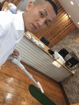 日曜日社長ブログ ランクル、ハマー専門店_b0127002_202612100.jpg