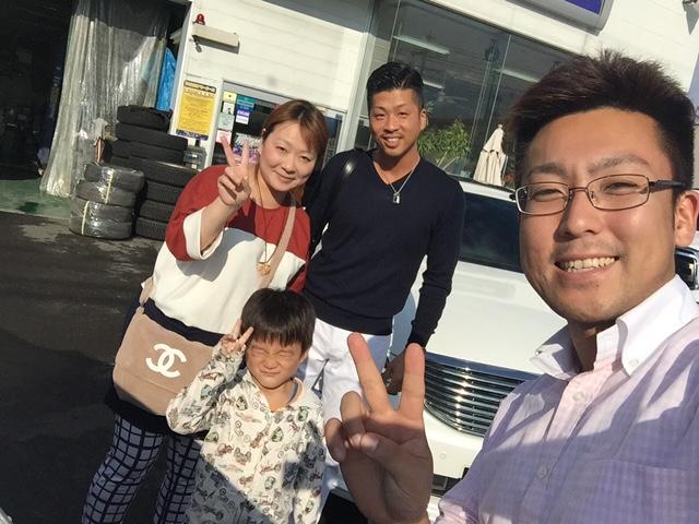 日曜日社長ブログ ランクル、ハマー専門店_b0127002_2214549.jpg