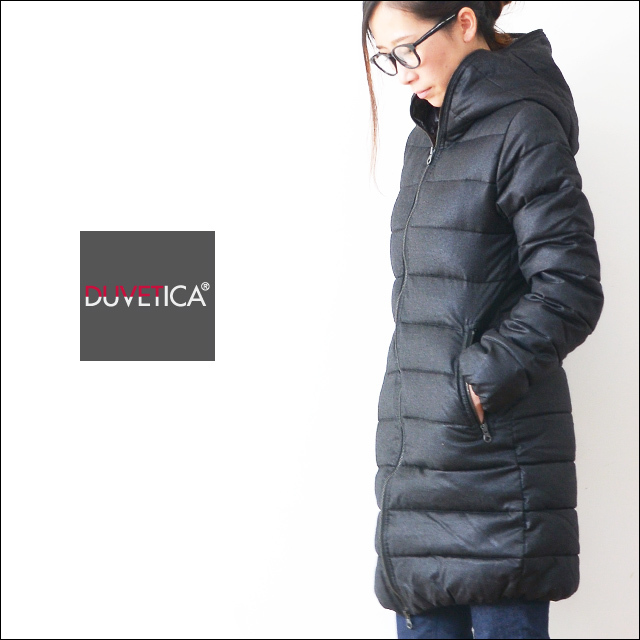DUVETICA [デュベチカ] ACE WOOL [152-D.1140.00/1087] LADY\'S_f0051306_21042364.jpg