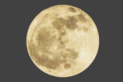 満月デトックス_f0015517_08514591.jpg