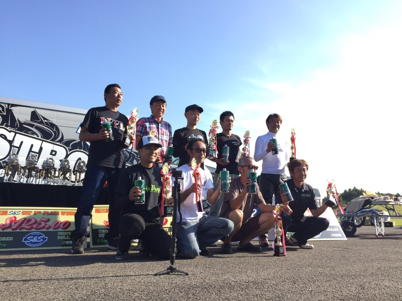 VDA2015 最終戦 S&S CUP_b0160319_131825.jpg