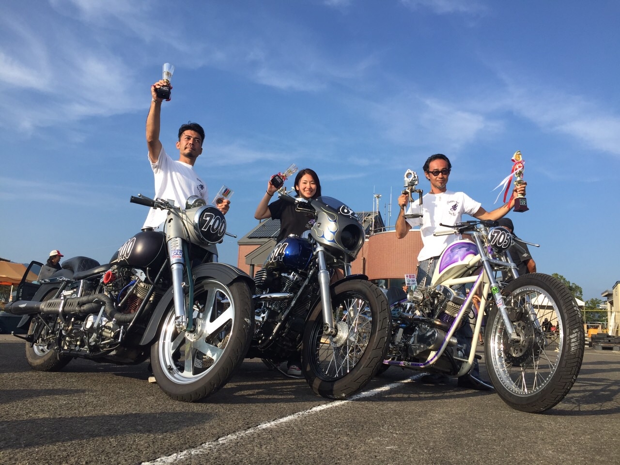 VDA2015 最終戦 S&S CUP_b0160319_1322216.jpg