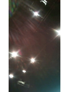 星の王子さま☆_f0126121_1212357.jpg