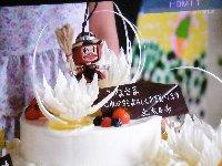NHKの朝ドラ「まれ」がハッピーエンドの最終回。_c0133422_035043.jpg