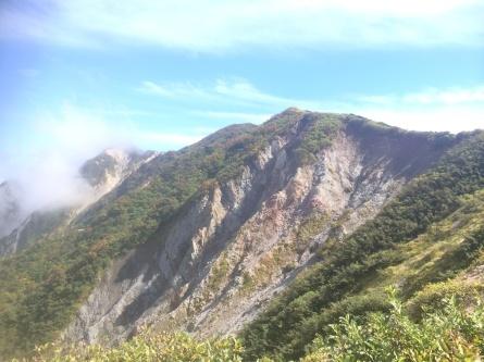 秋は登山の季節【Part2】_f0101226_22135307.jpg