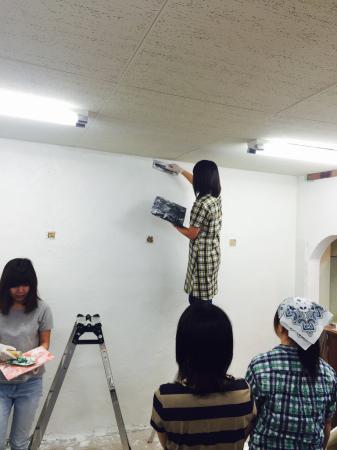 DIY教室を開催してます。_c0101235_11545911.jpg