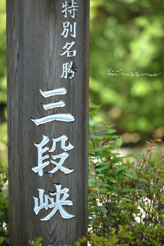 b0329638_20053581.jpg