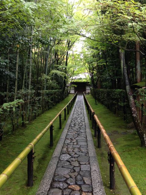日帰り京都ツアー_c0112447_1265874.jpg