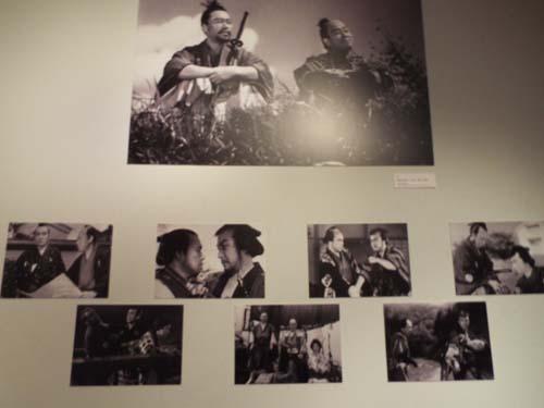 ●●第11次ぐるっとパスNo.1・2 三井記念美とフィルムセンターまで見たこと_f0211178_14234895.jpg