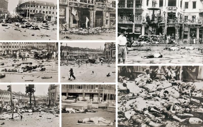 上海「大世界墜彈慘案」_e0040579_1050939.jpg