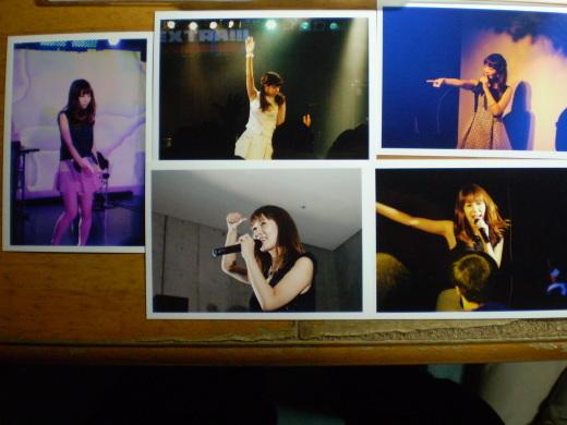 ライブにいってきました!!!_b0204981_22340013.jpg