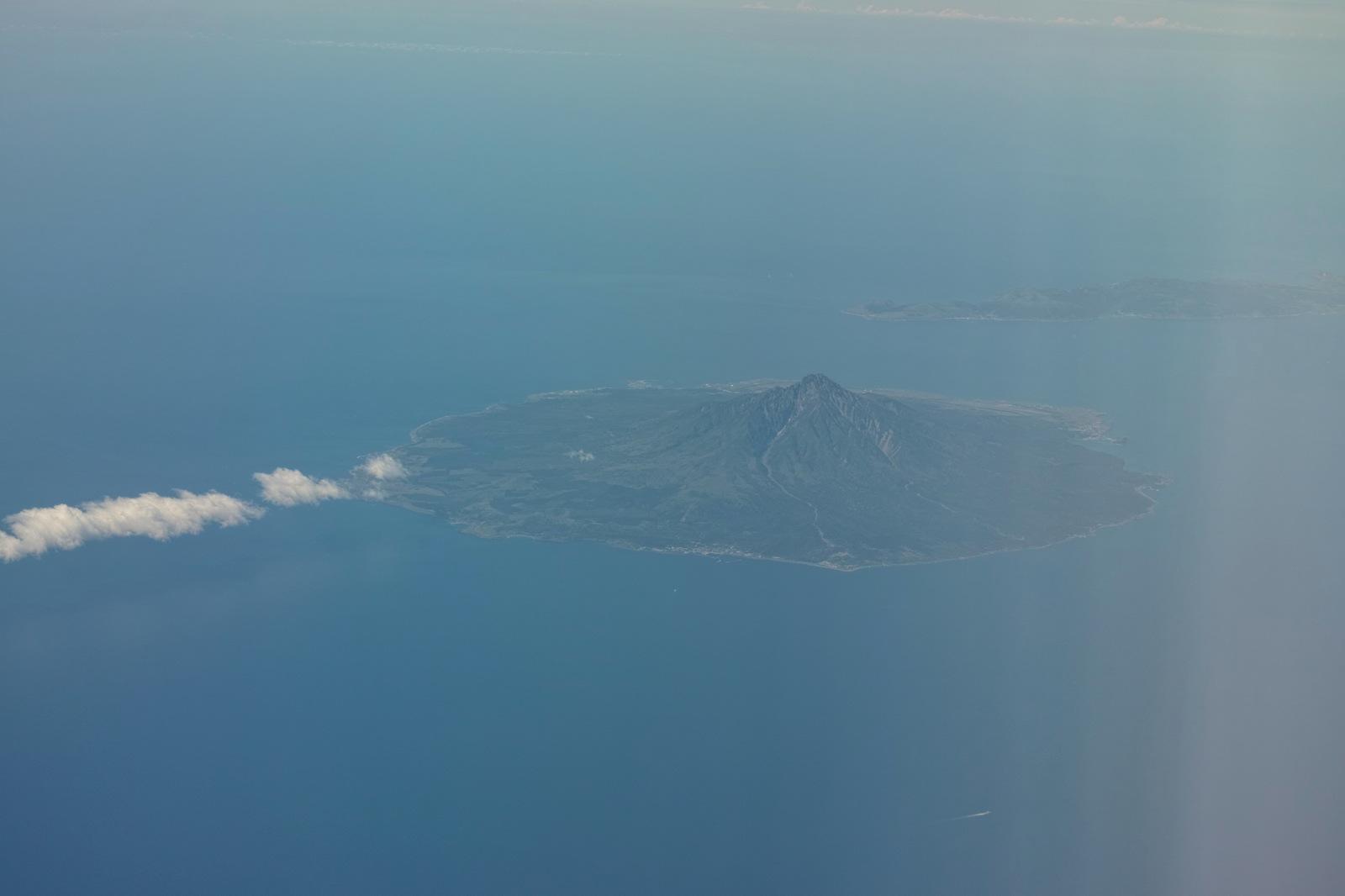 飛行機からの眺め_d0133581_11532.jpg