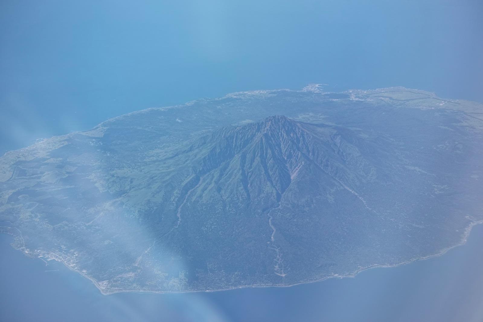 飛行機からの眺め_d0133581_12490.jpg