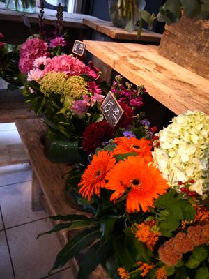 オランダflower shop ♪_d0113182_22472832.jpg