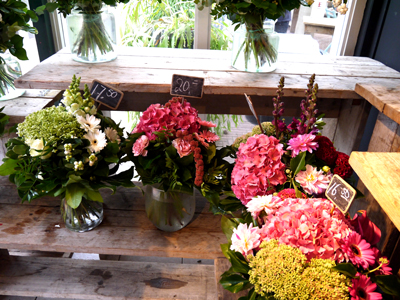 オランダflower shop ♪_d0113182_22474380.jpg