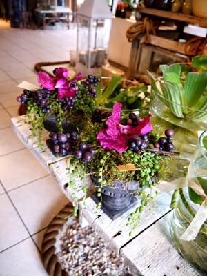 オランダflower shop ♪_d0113182_2249162.jpg