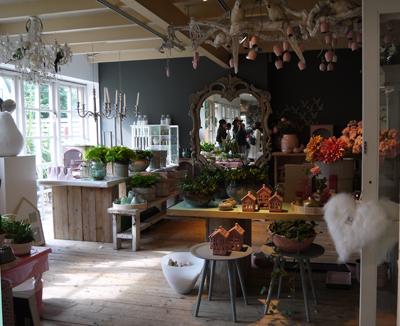 オランダflower shop ♪_d0113182_22494424.jpg