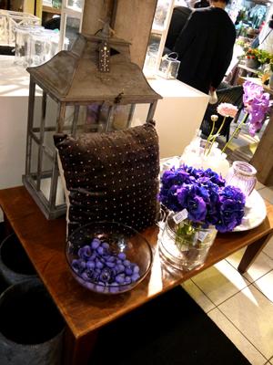 オランダflower shop ♪_d0113182_2250137.jpg
