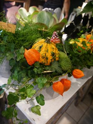オランダflower shop ♪_d0113182_22505795.jpg