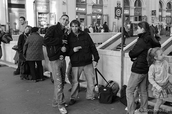 ブダペストにて_c0030685_2023551.jpg