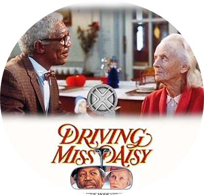 Driving Miss Daisy_f0173885_22201891.jpg