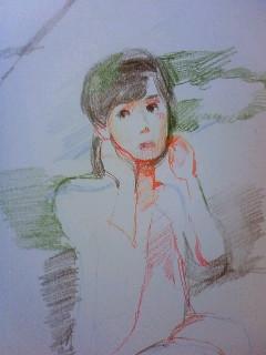 d0039189_085777.jpg